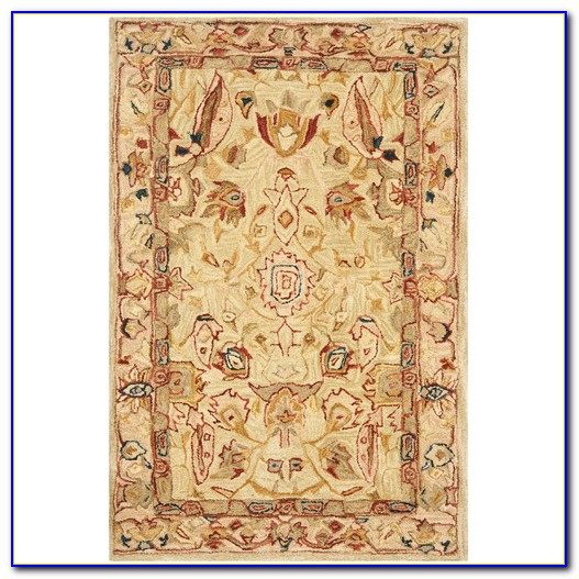 9x12 Area Rugs Wayfair Download Page Home Design Ideas