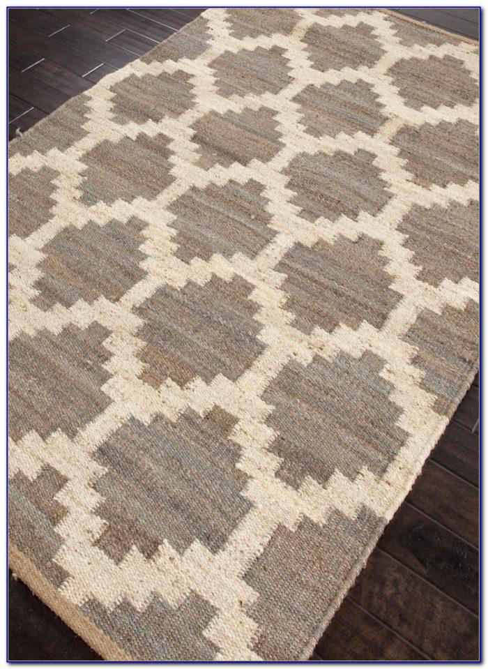 Flat Woven Rugs Ikea Rugs Home Design Ideas