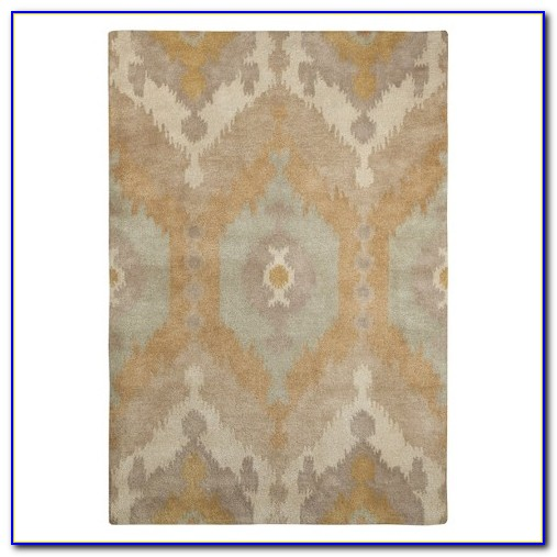 Washable Area Rugs At Target Download Page Home Design