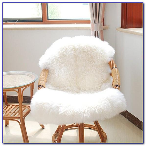 Sheepskin Rug Ikea Uk Download Page Home Design Ideas