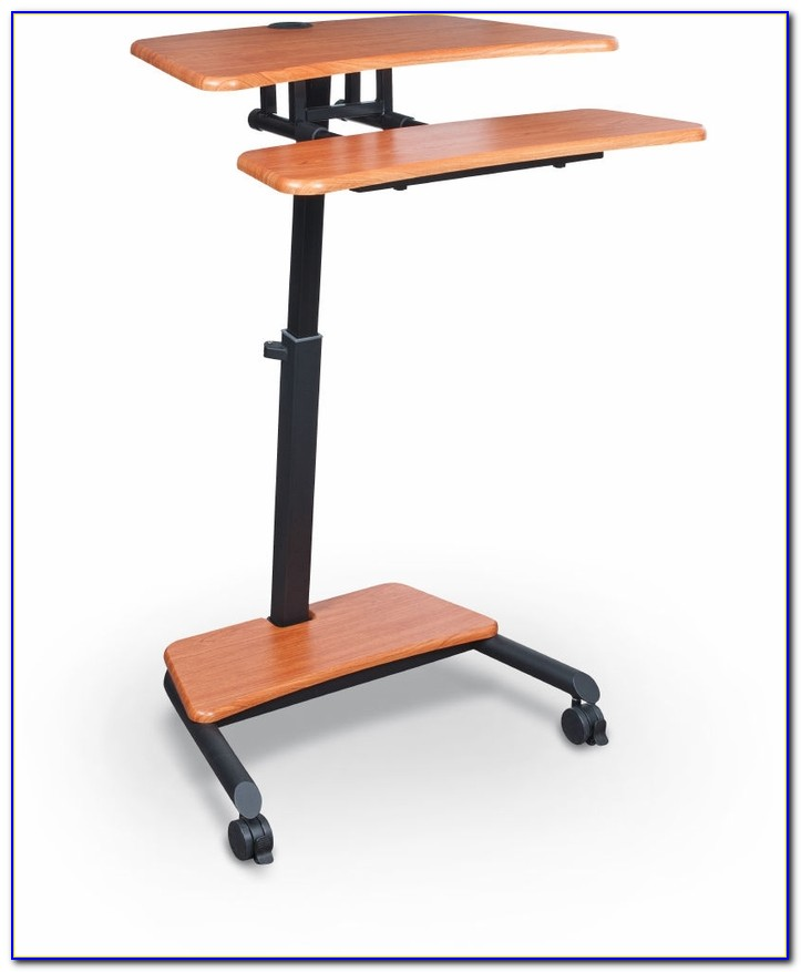 Adjustable Stand Up Desk Ikea Download Page Home Design