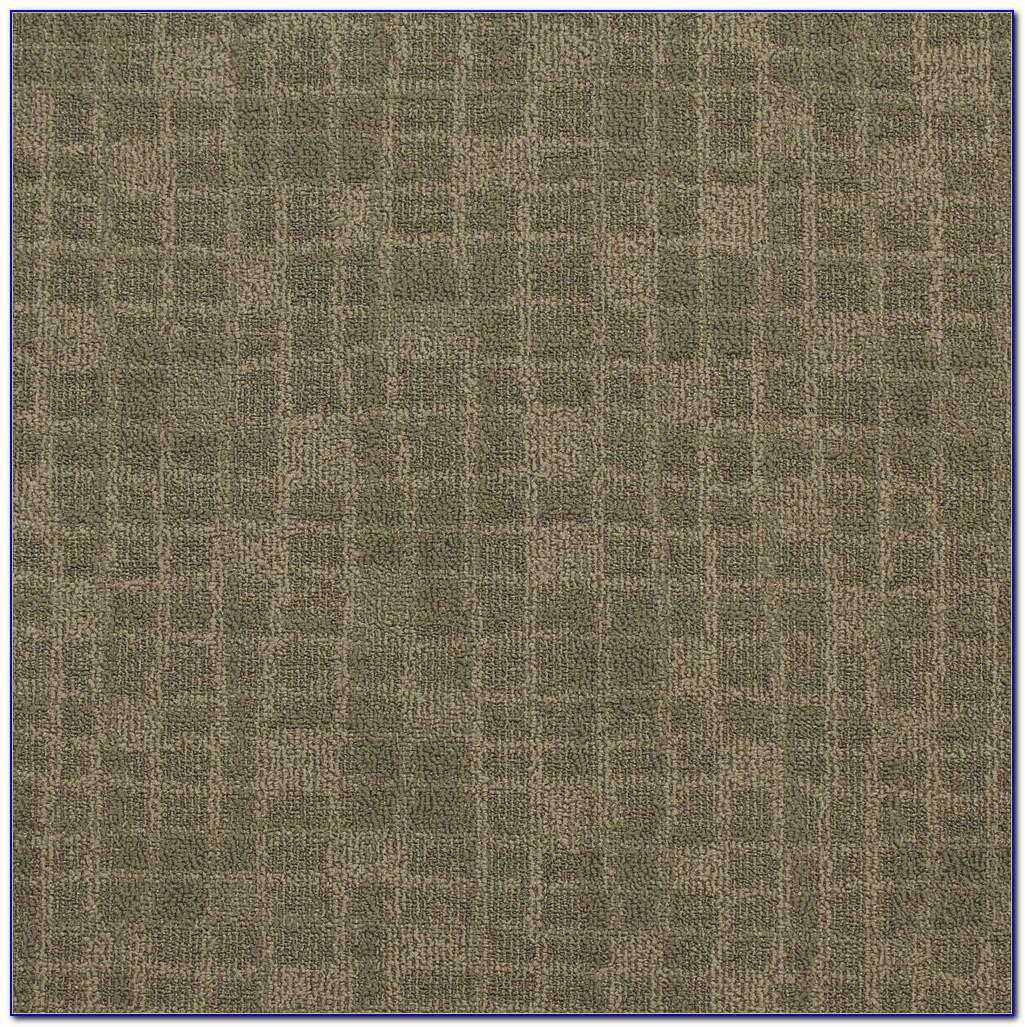 Mohawk Commercial Grade Carpet Tiles Download Page Home