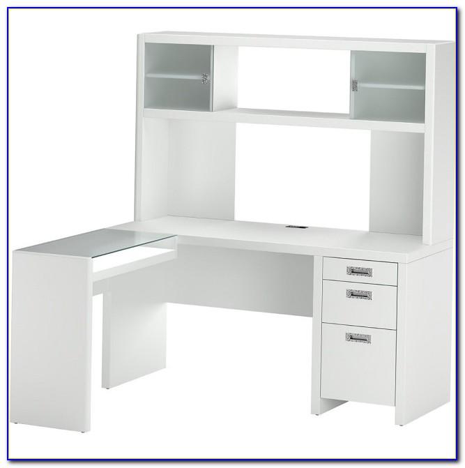 White Corner Desk With Hutch Melbourne Download Page