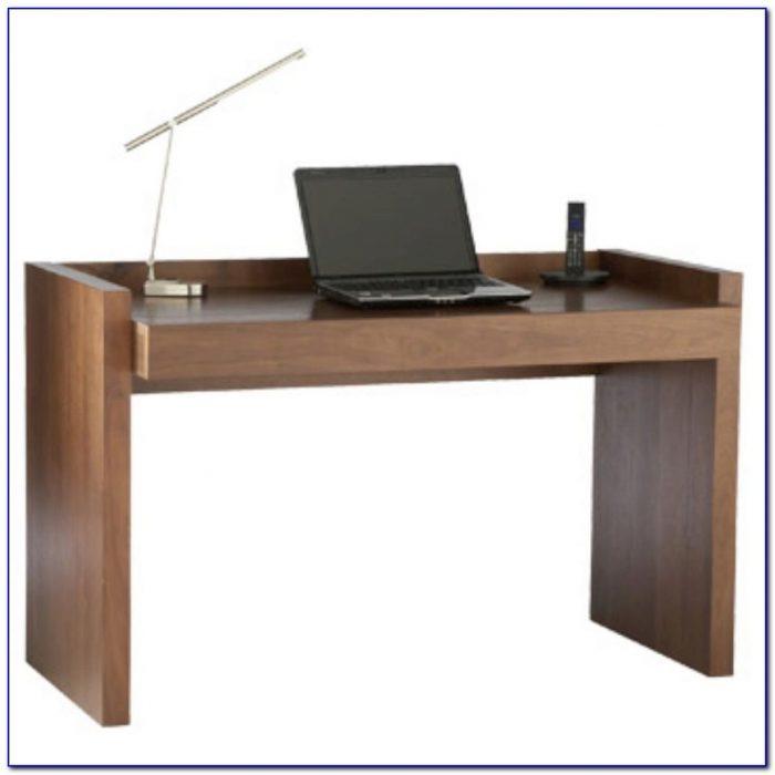 Staples Home Office Furniture Canada Desk Home Design