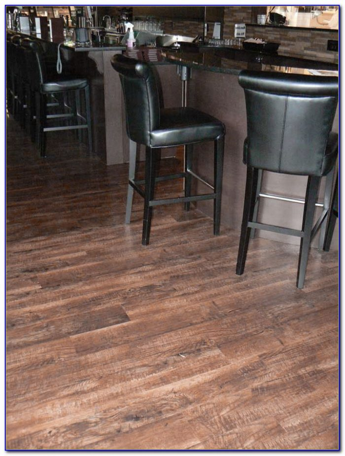 Snap Together Laminate Flooring Problems