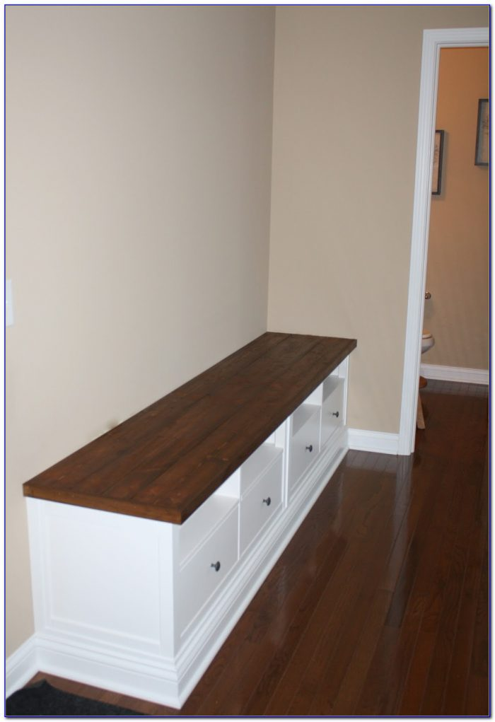 Bed Storage Bench Ikea Bench Home Design Ideas