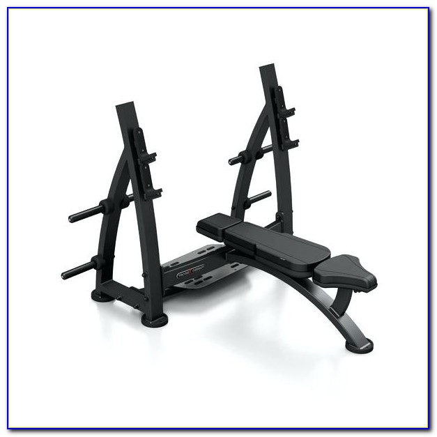 Sports Authority Weight Bench Bar Bench Home Design