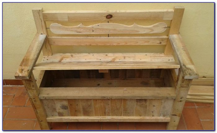 Two Seater Outdoor Wooden Bench Bench Home Design