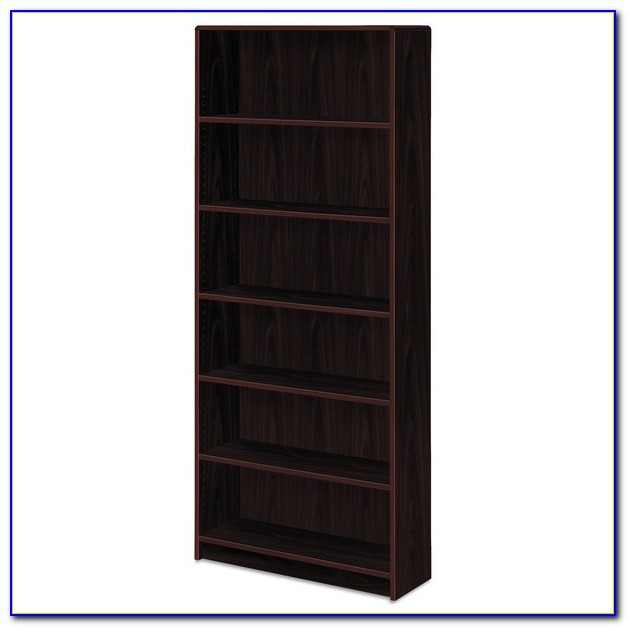 Bookcase 84 Inches Tall