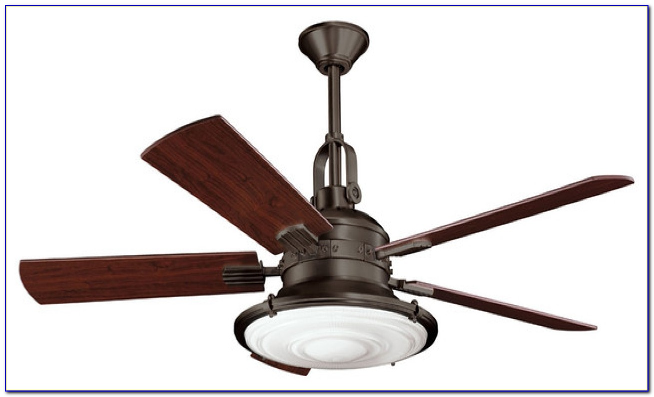 Tommy Bahama Ceiling Fan Blades Ceiling Home Design
