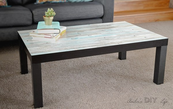 ikea coffee table images # 53