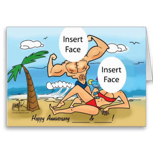 Make Greeting Cards Happy New Year