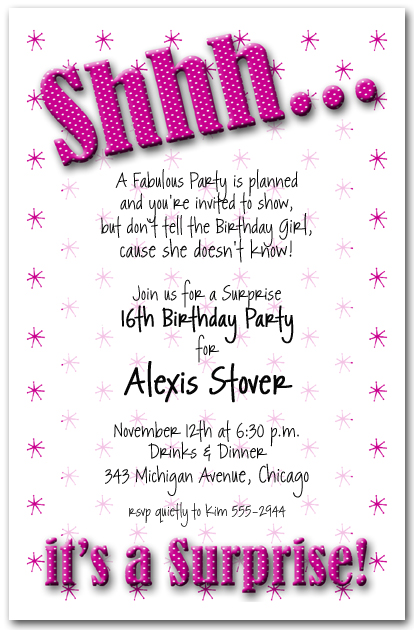 Make My Own Baby Shower Invitations