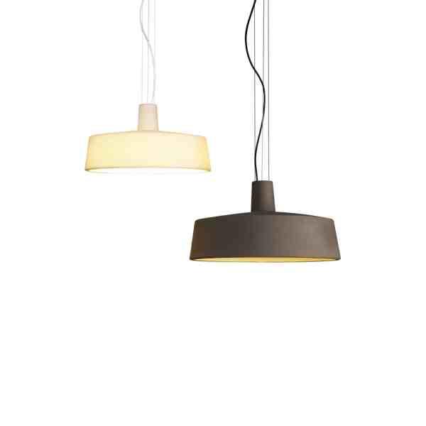 pendant ceiling lamps # 53