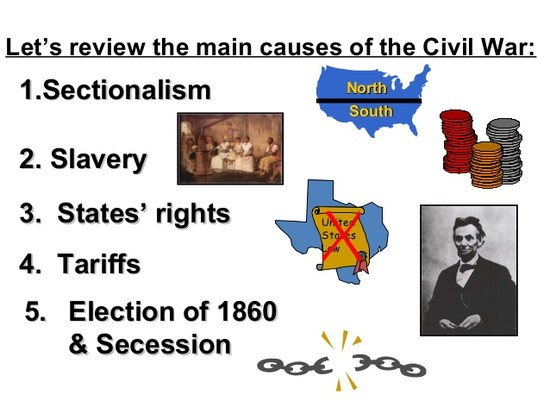real reason for the civil war - 638×479