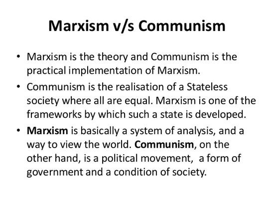 communism vs marxism - 550×413