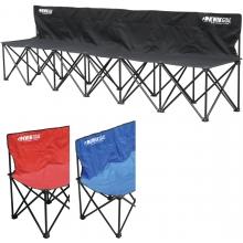 Sklz Sport Brella Xl 9 Sun Amp Weather Shelter