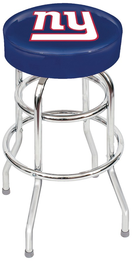 Basketball Training Stool