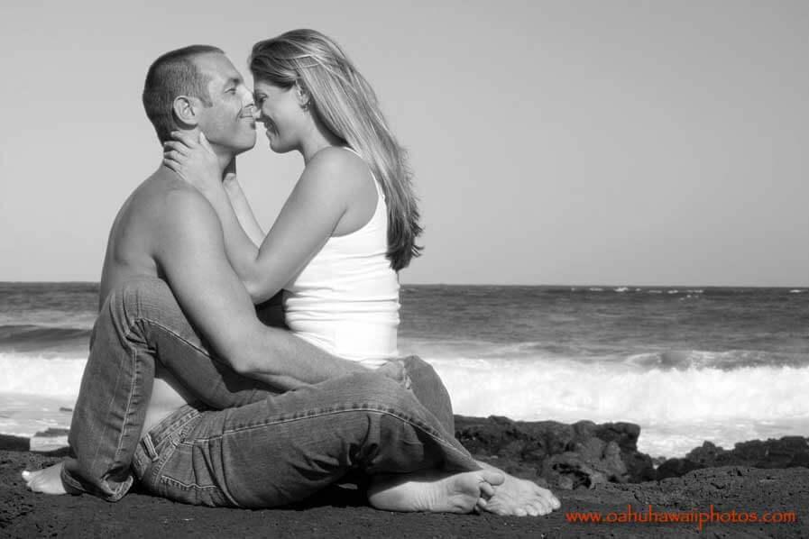 Waikiki Honeymoon Packages