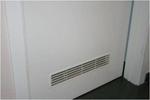 Afzuiging Badkamer Deur : Ventilatie rooster badkamer eigen huis ontwerp eigen huis