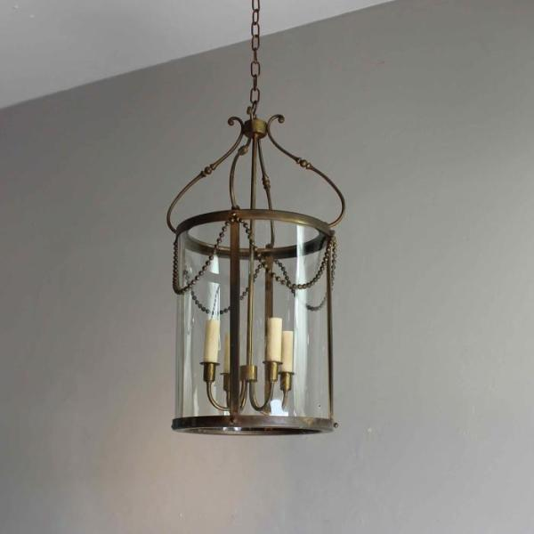 antique light fixtures uk # 17