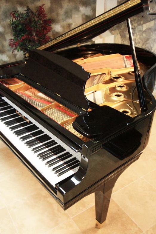 Mason Amp Hamlin Model A Antique Piano Restoration Llc