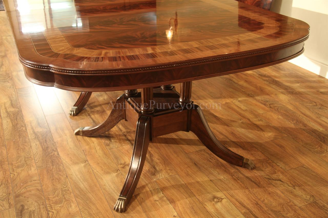 10 Seat Conference Table