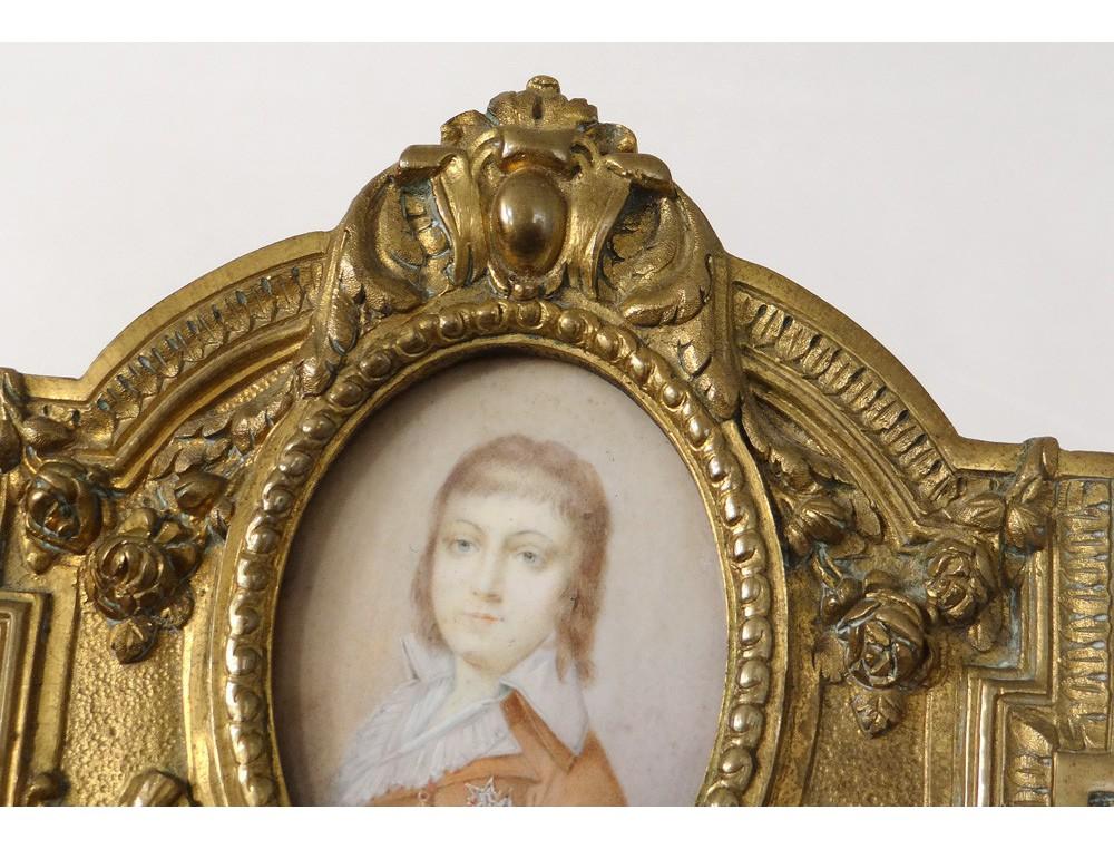 Louis Louis France Antoinette Marie Xvi And