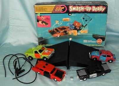 Toy Cars Hq Price Guide