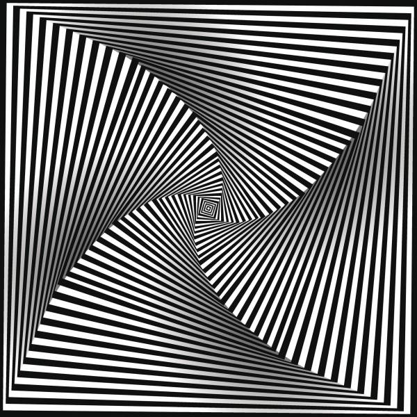 optical illusions pictures # 27