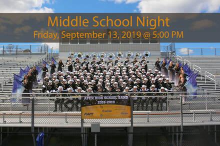middle school high school # 35