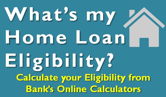 Calculate Emi Personal Loan Hdfc Bank