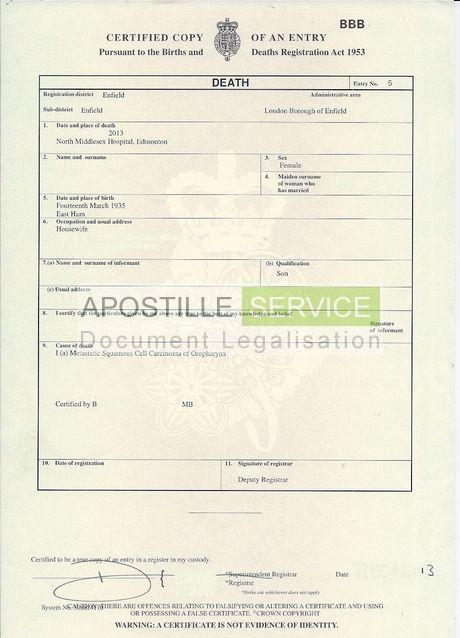 Certificate copy marriage certificate copy yadclub Gallery