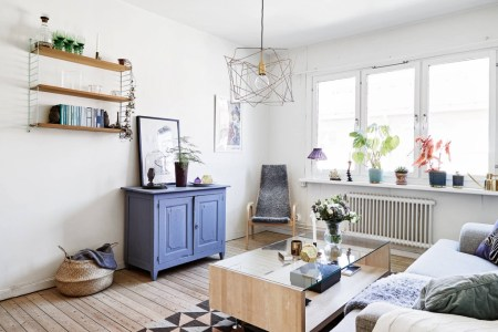 https://i3.wp.com/www.appartementeneigenaar.nl/images/1745/Kleine-Woonkamer-appartement-verlichting.jpg?resize=450,300