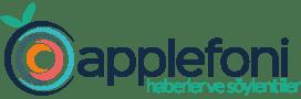 Apple bloğu