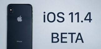 apple-ios-11-4-beta-3u-yayinladi