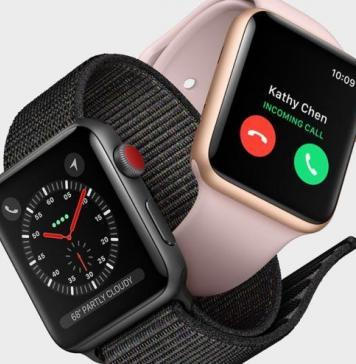 Apple Watch Series 1 En Gözde Model!
