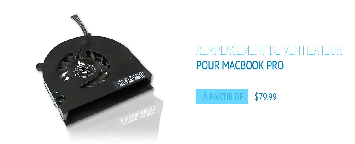 R    paration Apple Montreal   Macbook  Ipad  Mac Pro  Iphone
