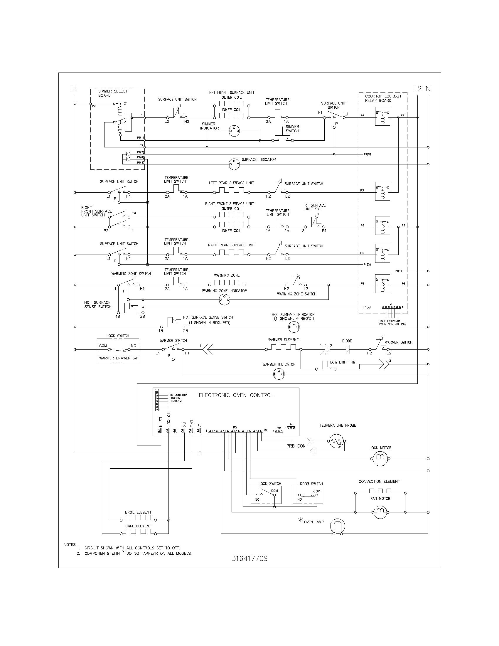 Kenmore control wiring diagram wiring diagram basic electrical wiring diagrams light switch wiring diagram kenmore 79096612400