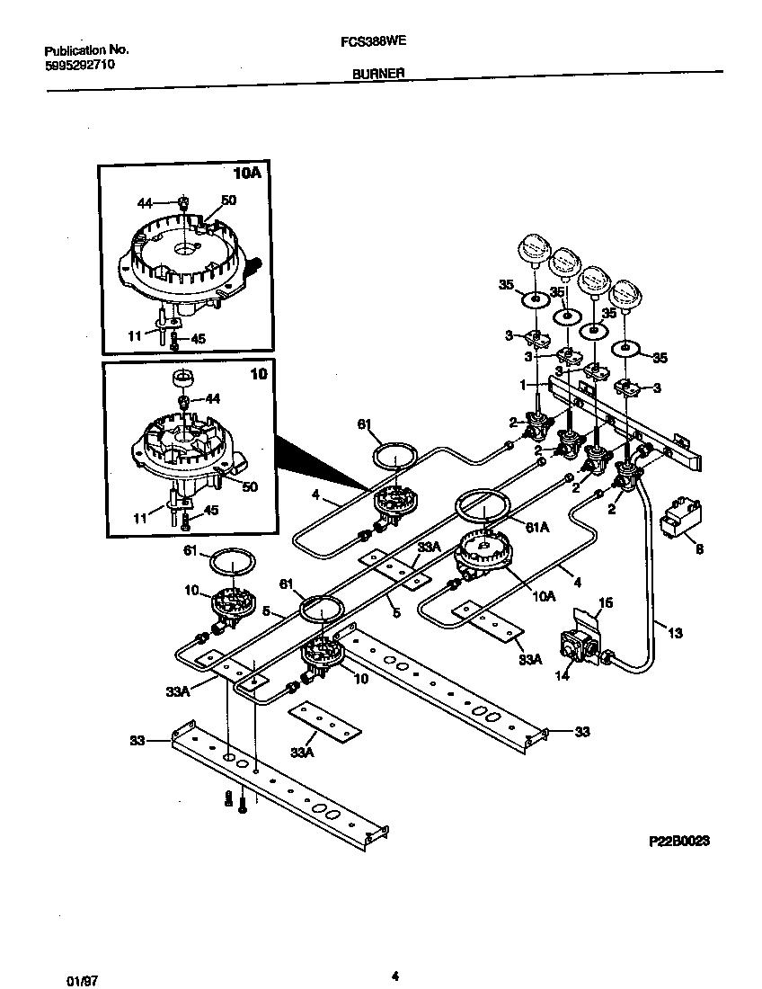 Wiring diagram oreck edge wiring diagram