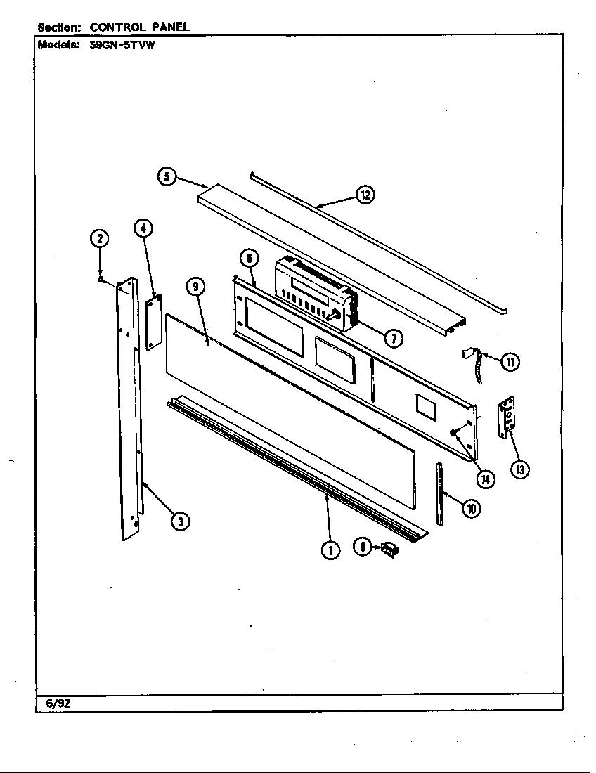 Magic chef oven wiring diagram wiring diagrams schematics