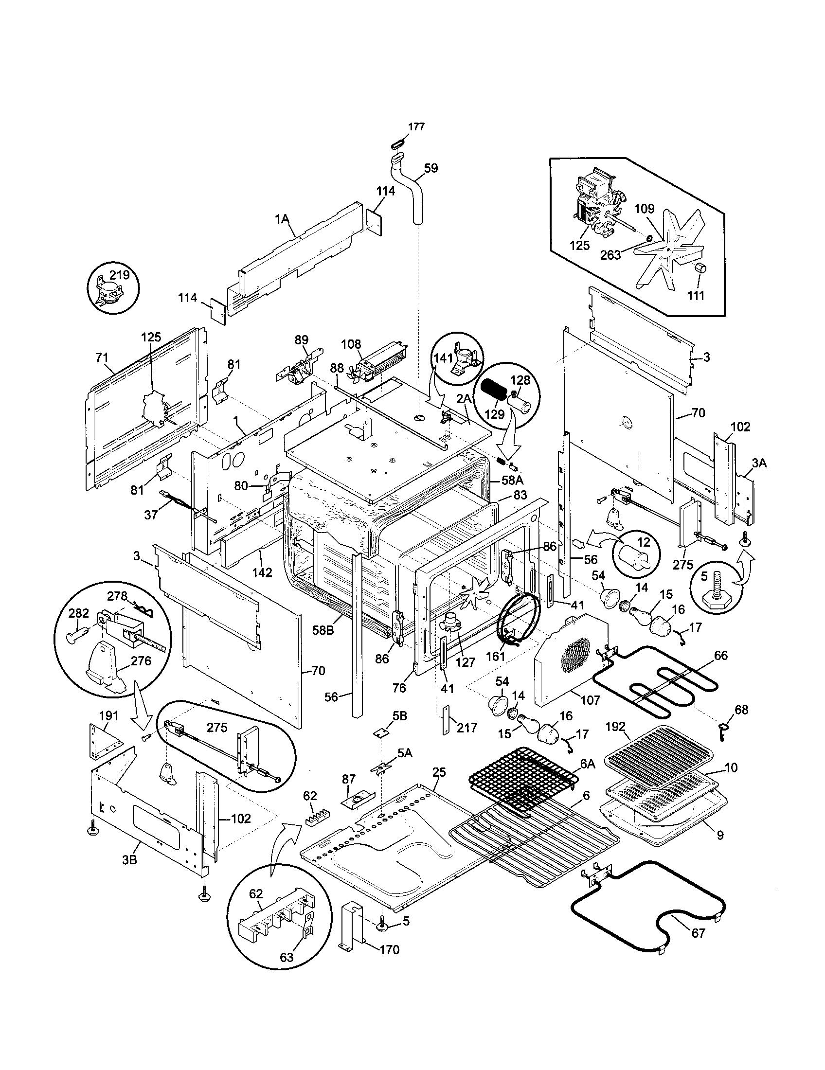 Kenmore 79046803991 elite electric slide in range timer stove rh appliancetimers kenmore elite dishwasher schematic diagram kenmore elite dishwasher