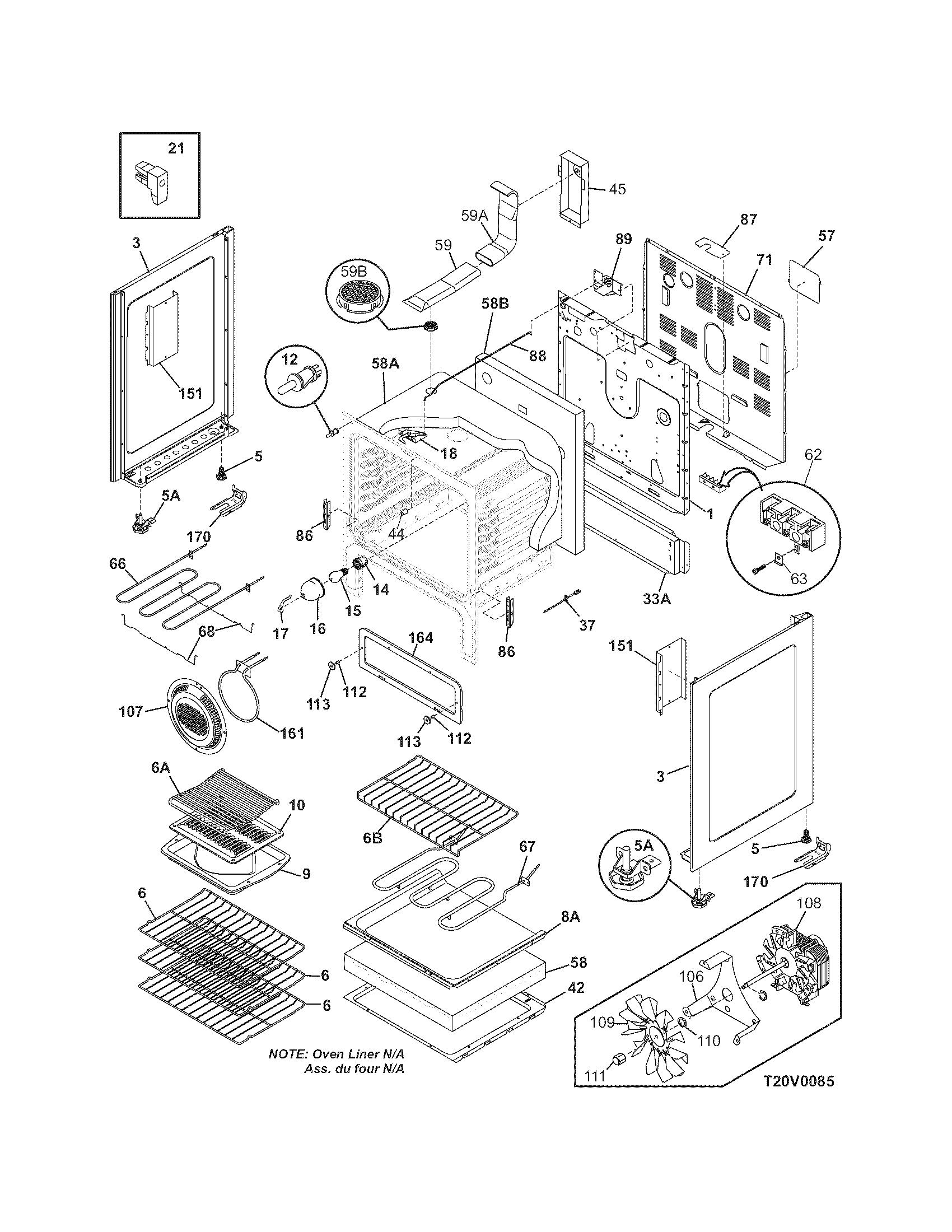 Rm2652 Wiring Schematics Dometic Schematic
