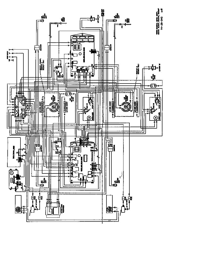 Schematic Whirlpool Refrigerator Door Light Diagram Gb22dkxjw01