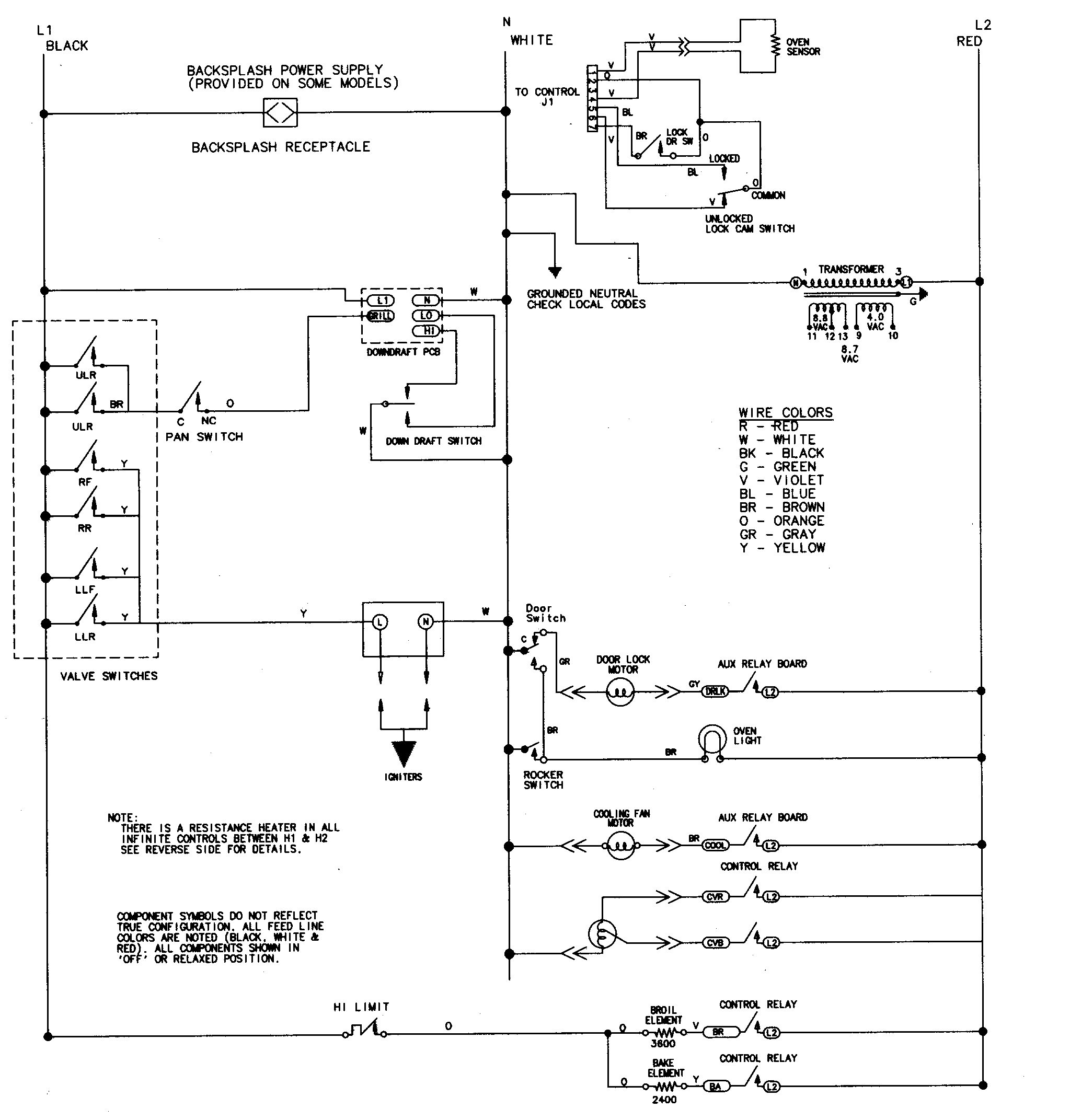 Maytag Dryer Timer Not Working on