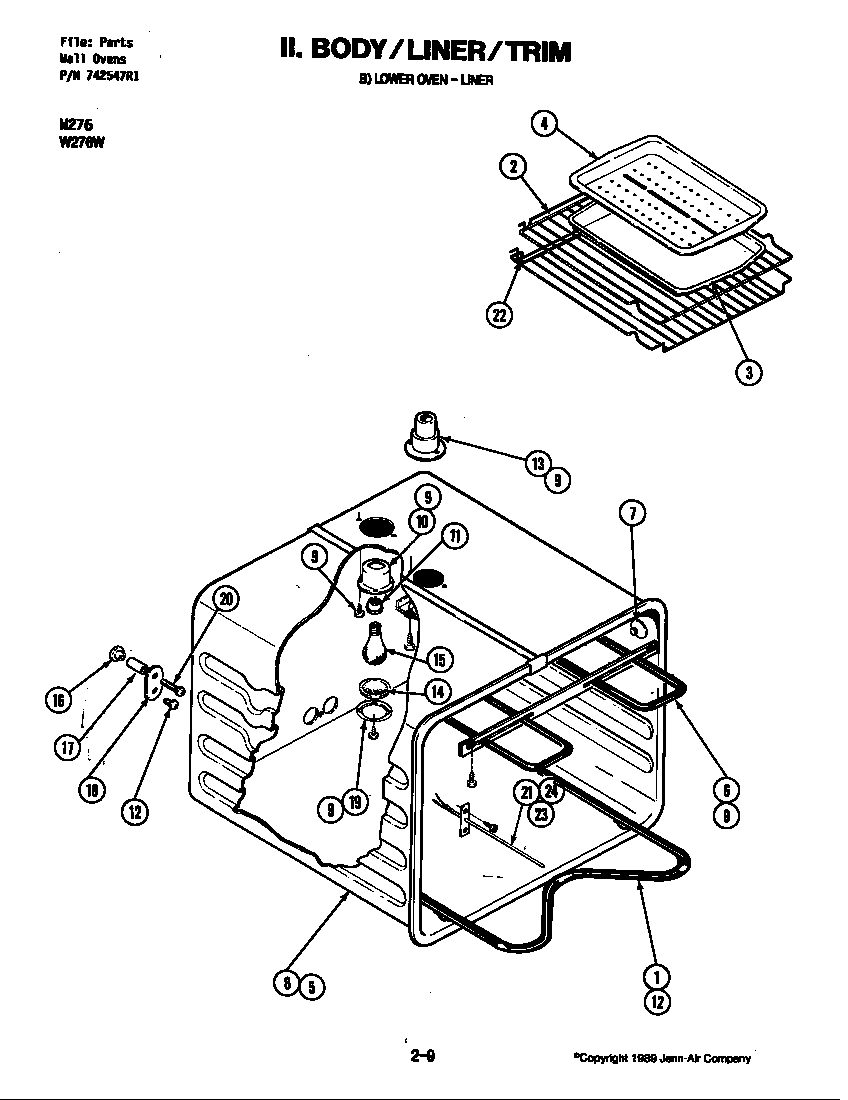 Jenn air w276w timer stove clocks and appliance timers w276w microwave oven lower w276 parts diagram dishwasher hookup diagram kenmore microwave wiring