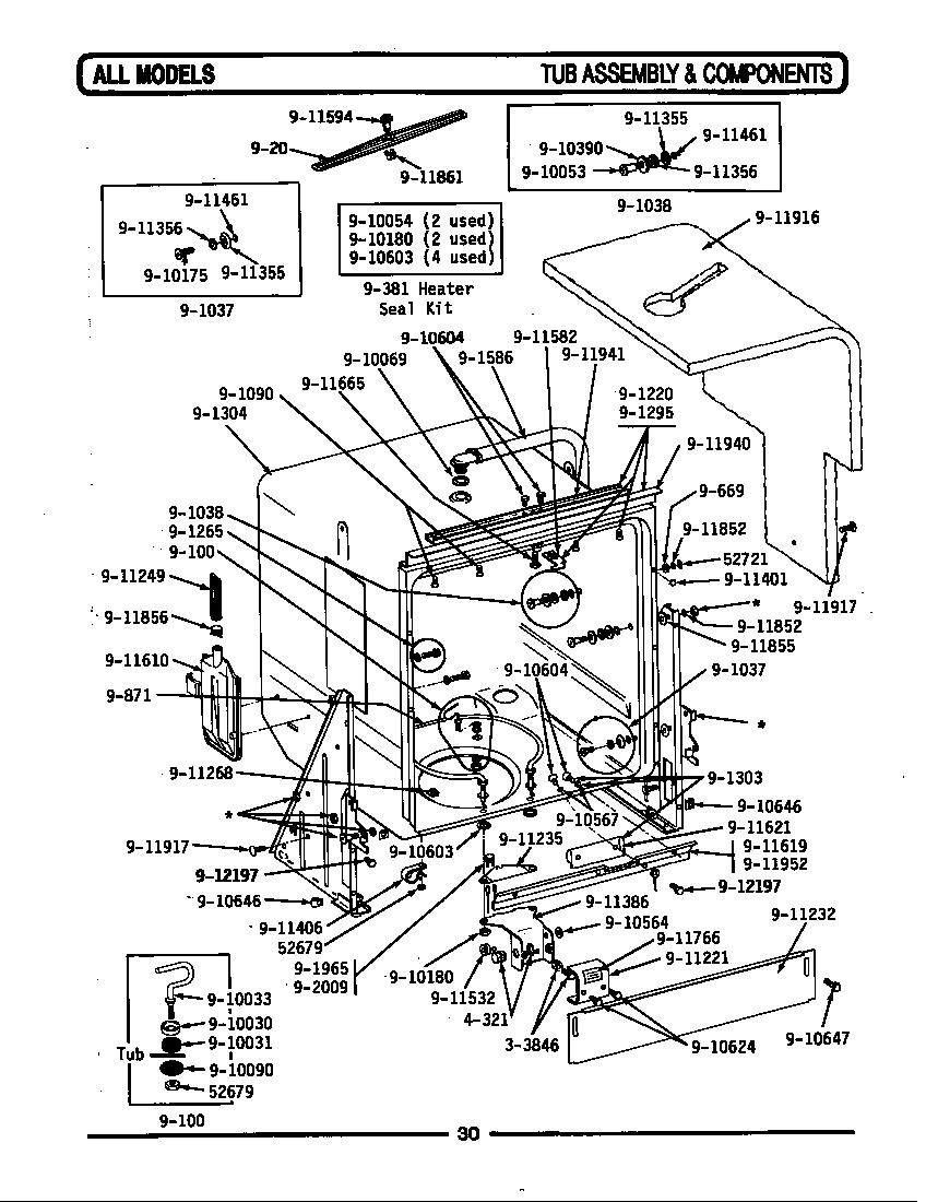 Mercial dishwasher wiring diagram free image wiring