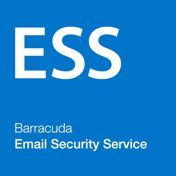 Security Barracuda Web Gateway