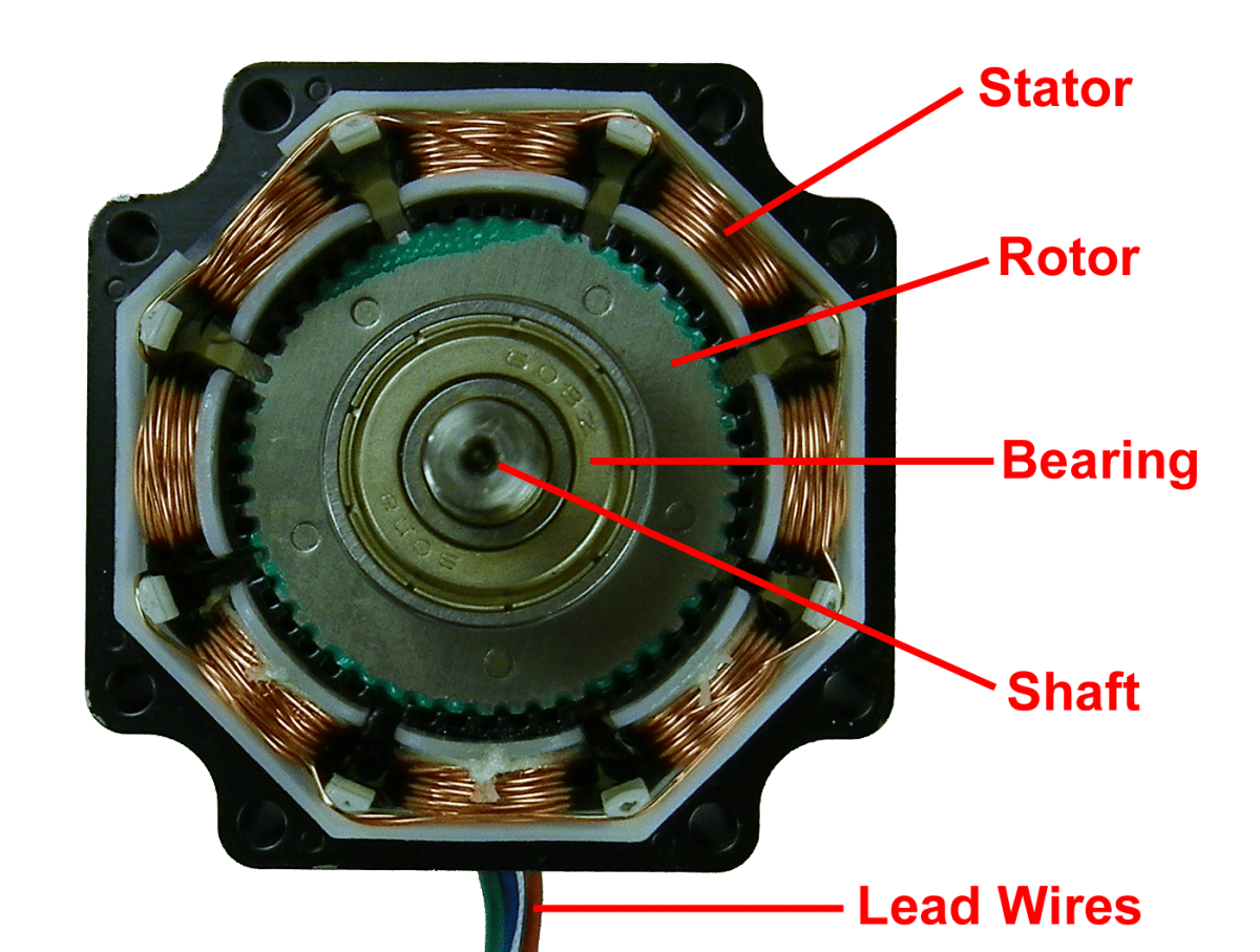 2011 Toyota Camry Engine Diagram Compartment