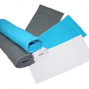Sports towel printing supplier singapore